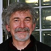 Professor Rob Lawson