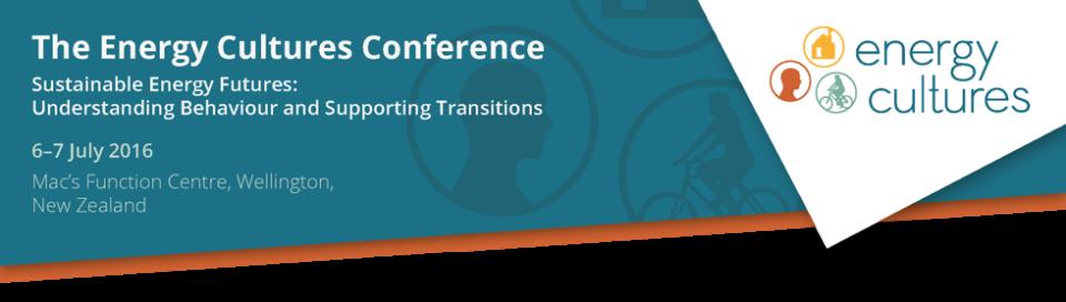 Conference_Header