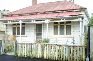 ENERGY-old house_LR