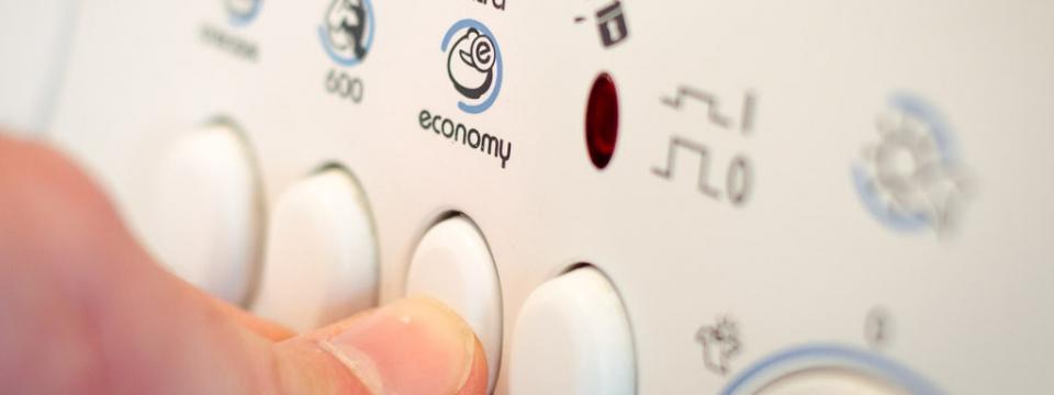 ENERGY-washing machine_col