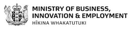 Ministry of Business Innovations & Employment