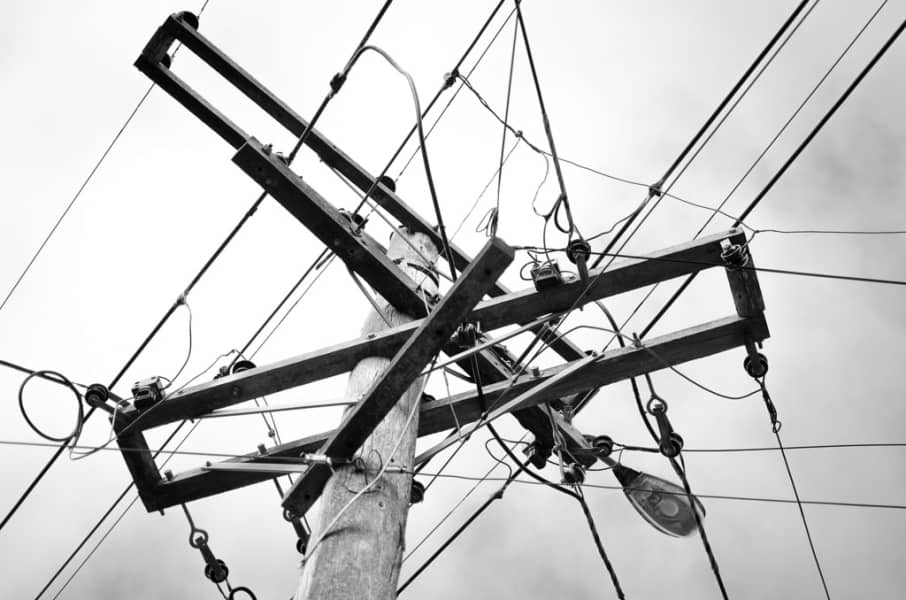 ENERGY-electricity pole wires_LR