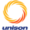 unison-group-logo