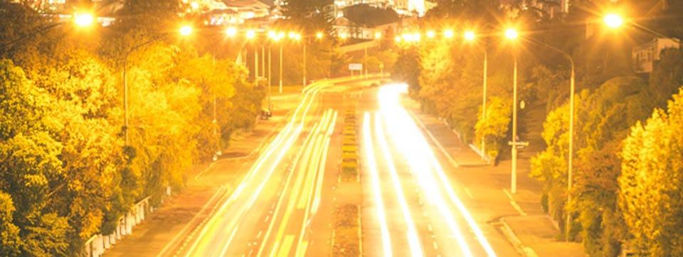 ENERGY-car-lights_col